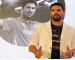 Combating COVID-19 Yuvraj Singh pledges to donate Rs 50 lakh to PM-CARES Fund Off the field News - Times of India