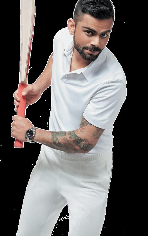 kisspng-virat-kohli-india-national-cricket-team-tissot-cri-virat-5ac29d15ea58c3.1699435515227036379599